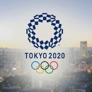 7月23日 奥运会开幕式直播2020东京奥运会最全观看指南 7月23日-8月8日 339块金牌揭晓