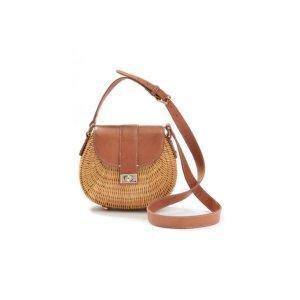 J.McLaughlin Fiona Crossbody Bag