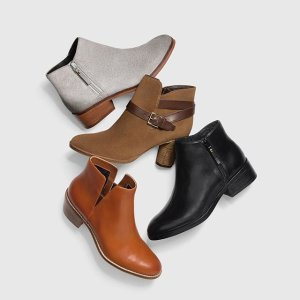 Up To 70% Off+Free shippingCole Haan Shoes Sale