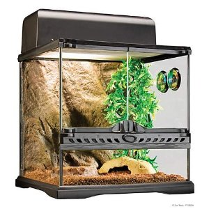 Petco Reptile Terrariums & Kits on Sale Up to 30% Off - Dealmoon