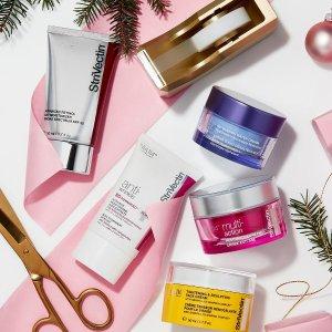 Free 5 piece GiftStriVectin Beauty & Skincare on Sale