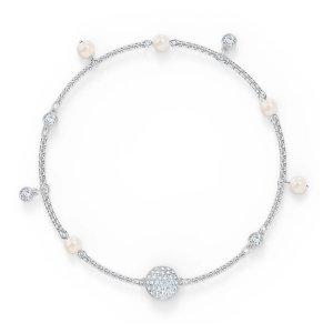 SwarovskiRemix 小珍珠手链