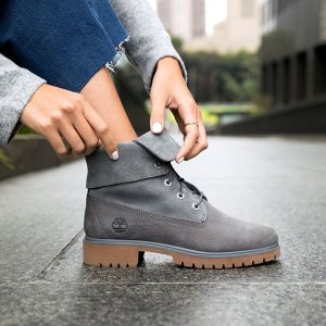 Up to 30% OffSummer Sale @ Timberland