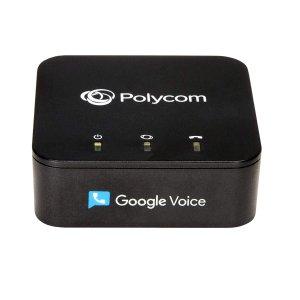 $39.99Obihai OBi200 1-Port VoIP Adapter