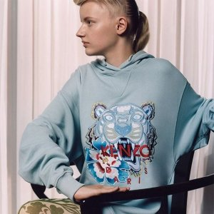 Up to 70% OffKenzo @ SSENSE
