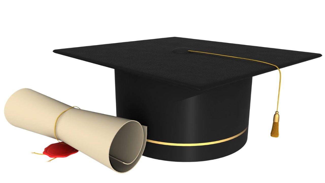 2021年最新:如何办理留学生学历认证?英国留学回国人员证明取消办理