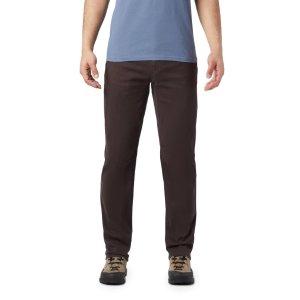 Mountain HardwearKentro Cord™ 运动裤