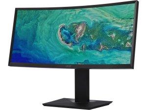$399.99 (原价$599.99)Acer CZ350CK 35