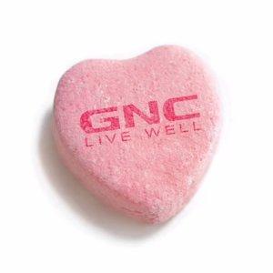 低至$6.99+额外8折GNC 女性保健品折上折 收胶原蛋白、蔓越莓精华
