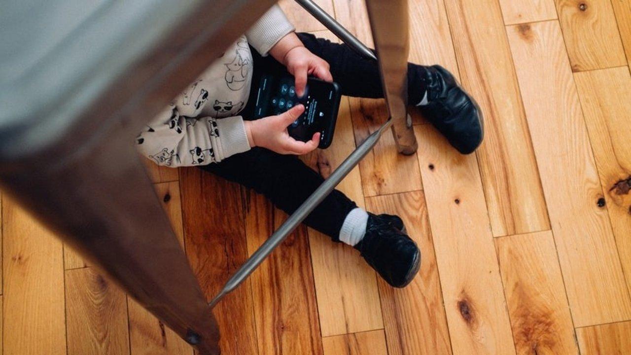 儿童居家安全常识、居家安全好物推荐,预防工作做在前,心里更安心!