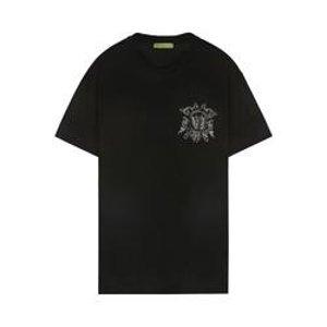 Versace银标T-shirt