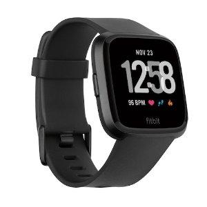 $149.99 Fitbit Versa Smartwatch
