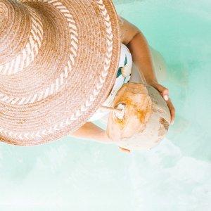 From $143 Hilton La Romana | All-Inclusive Family Resort