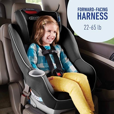 As low as $22.49Amazon Graco Car Seats & Strollers