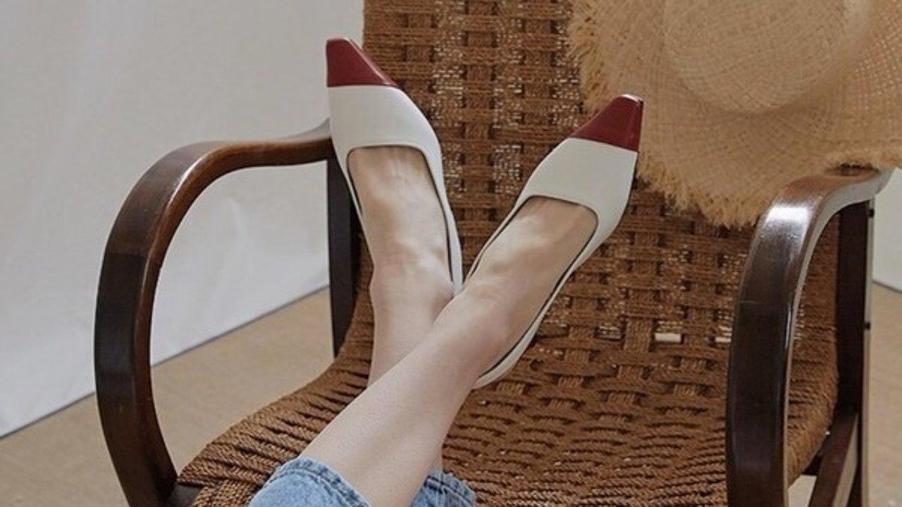 买鞋不能停   最稀饭的5双鞋