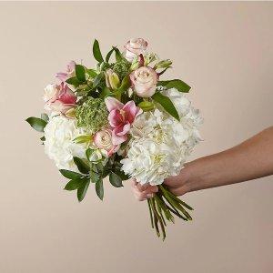 Role Model Bouquet
