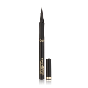 L'Oreal Paris The Super Slim Eyeliner by Infallible