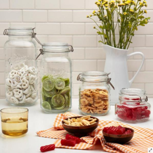 $5.88The Home Depot Kitchen Goodies Sale