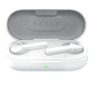 $97.97Razer Hammerhead True Wireless Earbuds