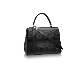 Designer Bag for Women Epi Leather Cluny | LOUIS VUITTON ®