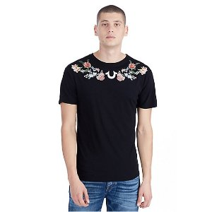 bfe9ba5e5 Clearance Sale   True Religion 50% Off Markdowns - Dealmoon