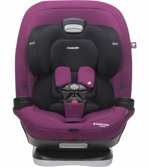 Up to 60% OffMaxi Cosi Baby Gear Sale @ Albee Baby
