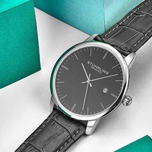 $54.95 eachStuhrling Original Mens Watches