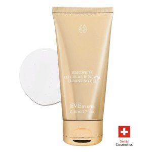 Eve by Eve's2/$49Edelweiss Cellular Renewal Cleansing Gel - Eve by Eve's