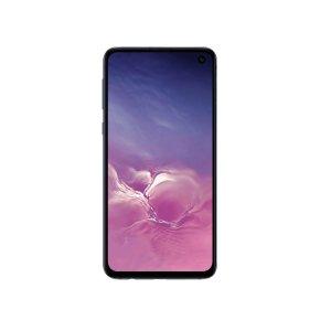 8折+回国可退税Samsung三星 S10e、S10多色多内存热卖
