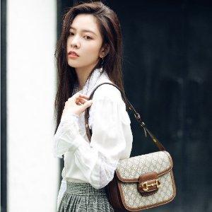 宋妍霏同款蕾丝花边衬衫