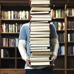 额外8.5-9折教科书折上折 收课本好机会  Prime学生会员专享