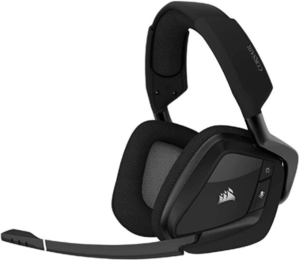 VOID ELITE RGB 无线游戏耳机