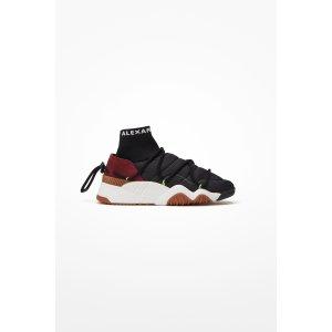 adidas Originals by AW Puff 运动鞋