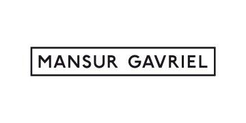 Mansur Gavriel US (CA)