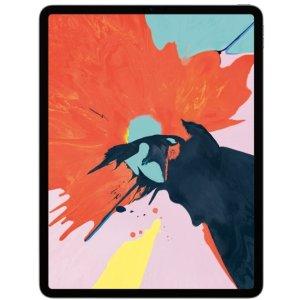 $999.99(原价$1149.99)新款 12.9吋 iPad Pro 256GB WiFi 版
