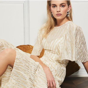 Up to 40% OffLord + Taylor Select Designer Dresses on Sale
