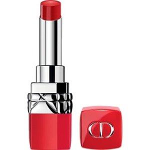 Dior红管 口红 3.2g