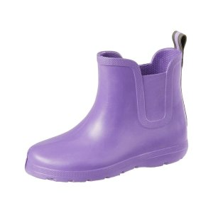 TotesCirrus™ Toddler's Chelsea Ankle Rain Boot