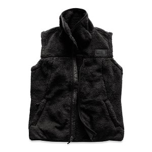 The North FaceWOMEN'S CAMPSHIRE VEST | United States