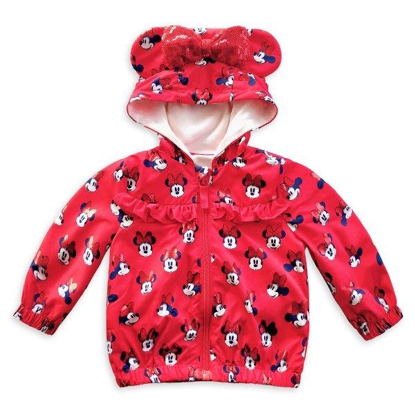 婴儿、幼童卫衣