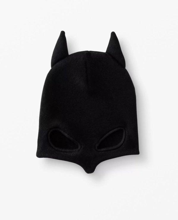 蝙蝠侠面罩