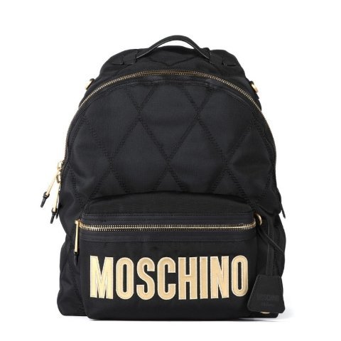 Price AdvantageMacys.com Moschino & Valentino Designer Sale
