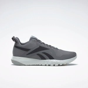 ReebokFlexagon Force 3 Wide 4E Men's Training Shoes