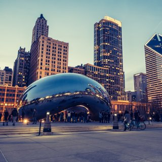 Save up to 25%Chicago Car Rental Discount