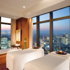 Up to 40% + Extra 7% offGreat Saving on Selected Hotels
