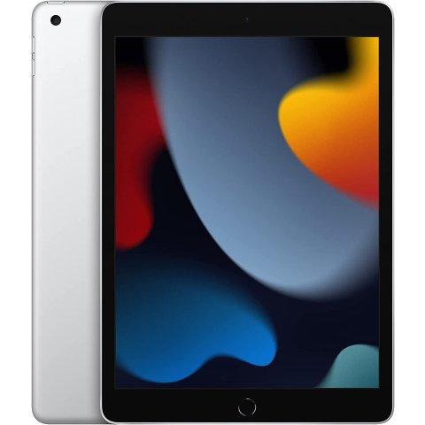 2021款 Apple iPad 9 Wi-Fi 64GB