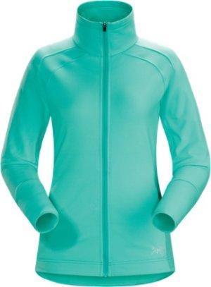 Arc'teryx Solita Women's Jacket