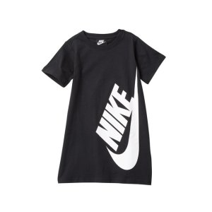 a547835a8 The Kids Nike Shop @ Nordstrom Rack Up to 65% Off - Dealmoon