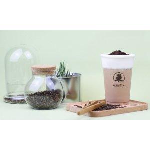 grouponHeeretea Melbourne 奶茶