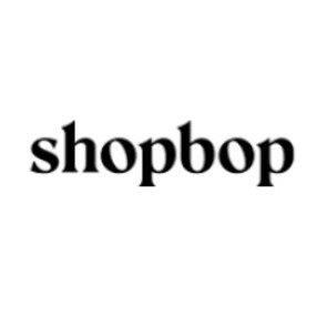 低至2折 收大幂幂最爱的FrameShopbop官网 折扣区服饰鞋包及配饰热卖